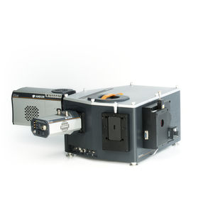 CCD spectrograph / compact