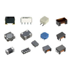 high-pass electronic filter / active / common mode / EMC