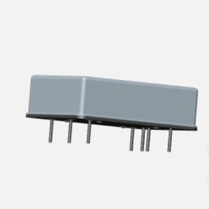 OCXO oscillator