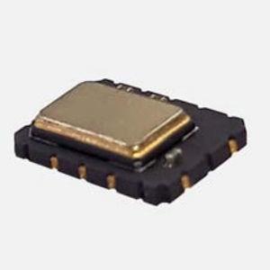 TCXO oscillator