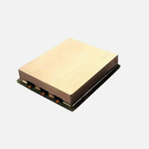 SAW oscillator