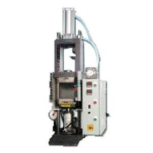 electric press / manual / calibration / bench-top