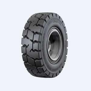 industrial tire