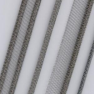 wire mesh gasket