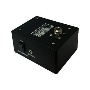 signal preamplifier / applications