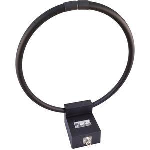 passive antenna / radio / loop / monopole