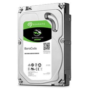 internal hard disk drive