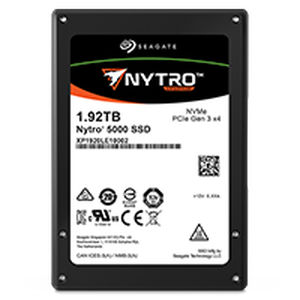 internal solid-state drive