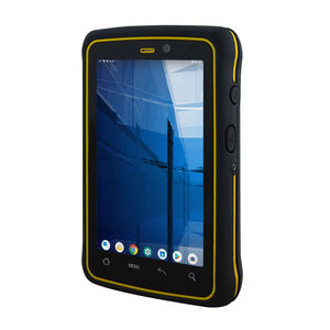 Android 9.0 handheld computer