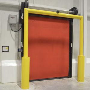 roll-up doors