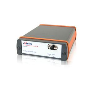 UV-Vis-NIR spectrometer