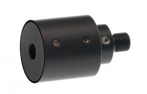 filter/mirror/lens holder