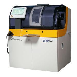digital surfacing generator