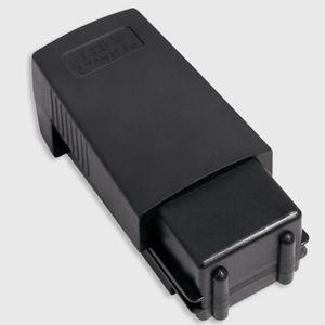 lithium-polymer battery