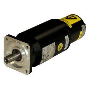 AC servomotor / synchronous / 230 V / 400 V