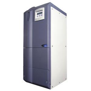 ultra high-purity nitrogen generator / PSA / for ELSD / for LC/MS