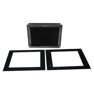 LCD/TFT replacement monitor