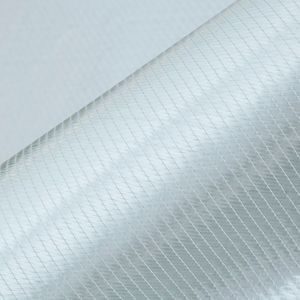 reinforcement fabric / multiaxial / for automotive applications / marine