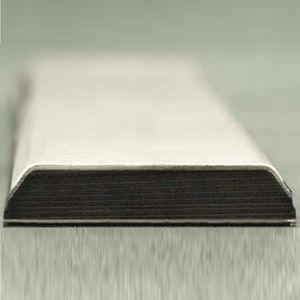 polyurethane resin / laminating / two-component