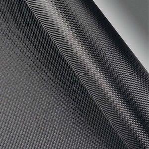 reinforcement fabric
