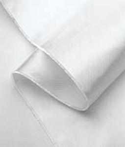 reinforcement fabric / unidirectional / fiberglass / industrial