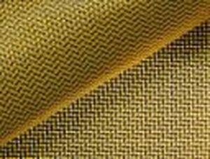 reinforcement fabric / aramid fiber / for aerospace applications / marine