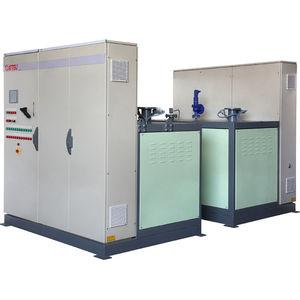 hot water boiler / electric / tubeless