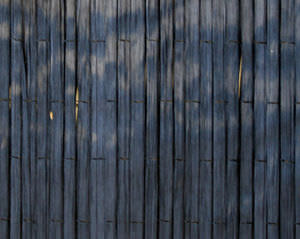 unidirectional fabric / carbon / reinforcement