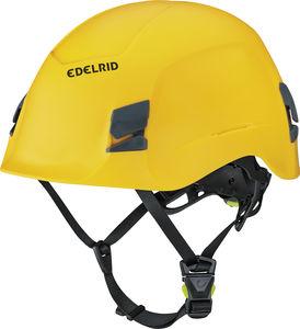 climbing helmet / EN 397 / EN 812