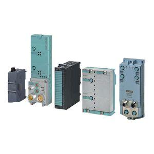 RJ45 communication module / PROFIBUS / ProfiNet / PLC