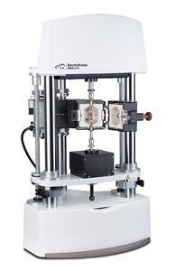 fatigue test stand / performance / dynamic / static