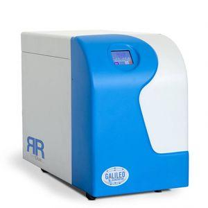 laboratory nitrogen gas generator / pure / high-purity / ultra high-purity