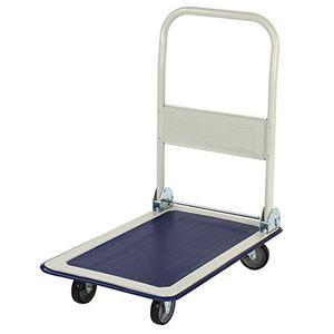 transport cart / platform / folding