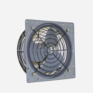 Axial Fan Axial Fan Fan Metal Industrial Various Sizes 5600m³//h