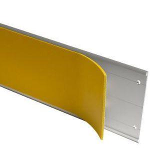 polyurethane floor covering / anti-slip / for workshops / adhesive