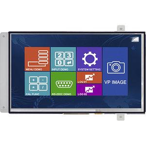 LCD/TFT display modules