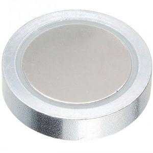 neodymium-iron-boron magnet / ferrite / samarium-cobalt / holding