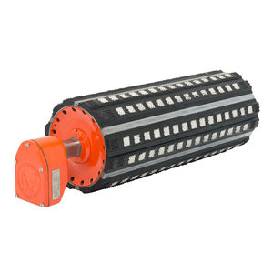 heavy load drum motor