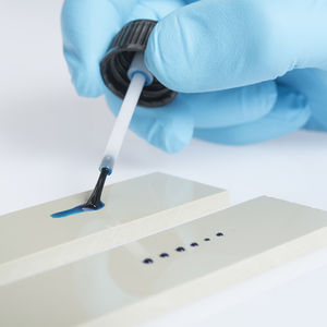 Test ink - All industrial manufacturers - Videos