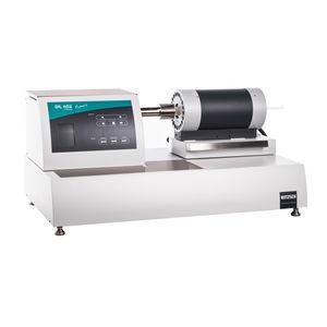 horizontal dilatometer