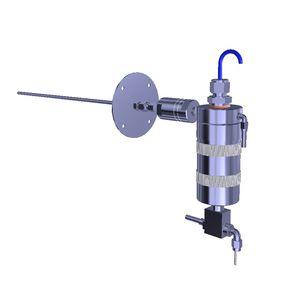 air moisture meter
