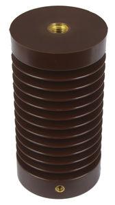 electric insulator / epoxy resin / high-voltage