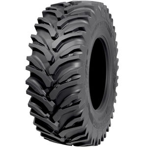 forestry tire / for tractors / 28