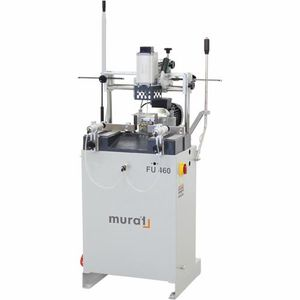 manual copy router