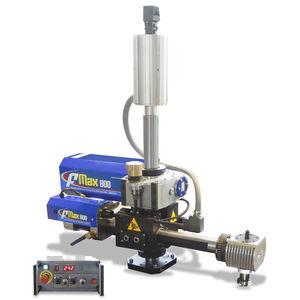 multi-axis milling machine