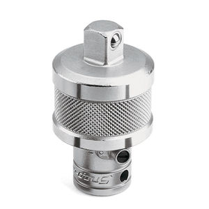 socket wrench adapter
