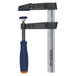 screw clamp