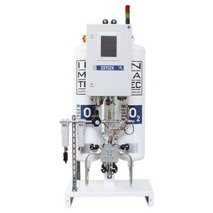 Oxygen generator, Oxygen gas generator - All industrial