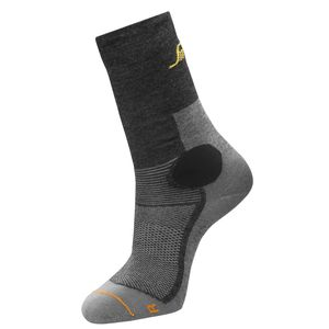 work socks / anti-cut / wool / polyamide