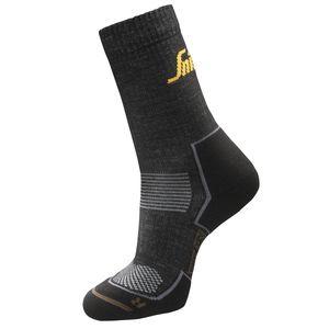 work socks / polyamide / polypropylene